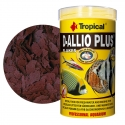 D-Allio Plus 100 ml