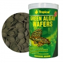 Green Algae Wafers 100 ml