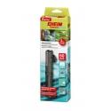 Calentador EHEIM thermopreset 200 W