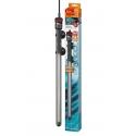 Termocalentador EHEIM thermocontrol-e 300 W