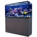 Acuario marino AQUA OCEAN Sump Hydra (112 l)