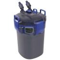 Filtro Exterior HYDRA FILTRON (1000 l/h)