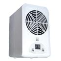 Enfriador y/o Calentador 2 EN 1 (50 l)