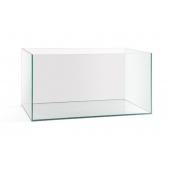 Acuario LINE en vidrio Float