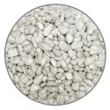 Grava Color Blanca 450 gr