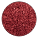 Grava Color Roja 450 gr