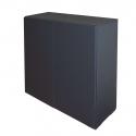 Mesa / mueble para acuarios de 100L AQUA -LUX / LED PRO