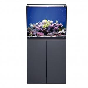 Acuario Marino AQUA OCEAN Sump Pro (136 l)