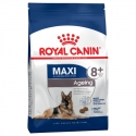 Royal Canin Maxi Ageing + 8 15 Kg