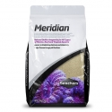 Seachem Meridian