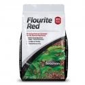 Seachem Flourite Red