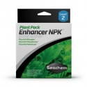 Seachem Plant Pack Enhancer