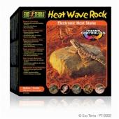 Roca Calefactor Mediana