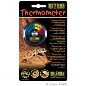 Termometro Analogico Exo Terra
