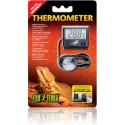 Termometro Digiltal Con Sensor Exo Terra