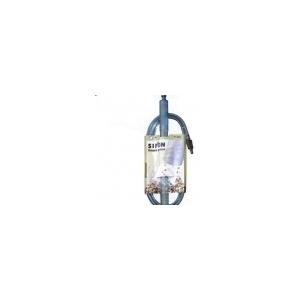 Sifon Limpiagravas 30,5 cm