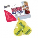Kong Pelotas Air Dog