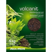 Aqua Medic Volcanit 5 Kg