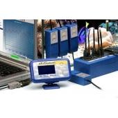 Aquamedic At Control System