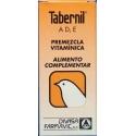 Tabernil AD 3E