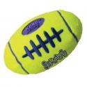 Kong Airdog Football