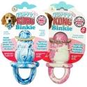 Kong Puppy Binkie