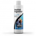 Seachem Liquid Neutral Regulador 250 ml