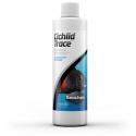 Seachem Cichlid Trace 250 ml