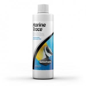 Seachem Marine Trace 250 ml