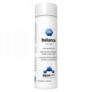 Balance Aquavitro
