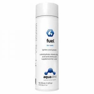 Fuel Aquavitro
