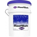 Reef Salt Seachem 600 L
