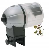 Alimentador automático Peces DOPHIN