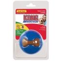 Kong Marathon Bone Bola