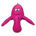 Kong Belly Flops Octopus