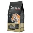 Optimanova Cat Adult Chicken & Rice