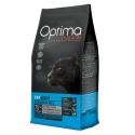 Optimanova Cat Light Chicken & Rice