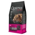 Optimanova Cat Exquisite Chicken & Rice