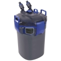 Filtro Exterior HYDRA FILTRON (1500 l/h)