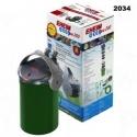 Filtro Eheim Eco Pro 2034 (200)