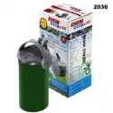 Filtro Eheim Eco Pro 2036 (300)
