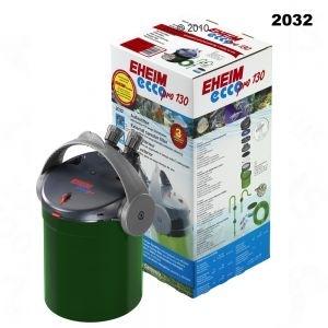 Filtro Eheim Eco Pro